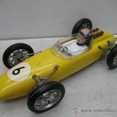 Altes Spielzeug Payá - Paya - Coche Lotus Paya 6 - 34677588