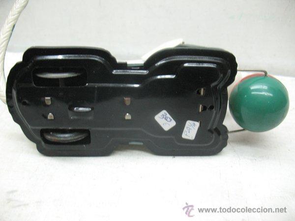 Juguetes antiguos Payá: Paya - Perro dálmata con mecanismo a cuerda fabricado en España - Foto 6 - 43728325