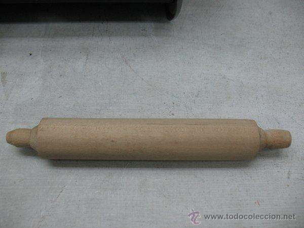 Juguetes antiguos Payá: Paya - Antiguo horno de golosinas con complementos - Foto 5 - 44879206