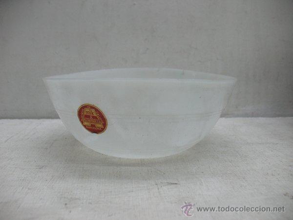 Juguetes antiguos Payá: Paya - Antiguo horno de golosinas con complementos - Foto 14 - 44879206