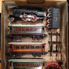 Altes Spielzeug Payá - Tren Payá - 52527528
