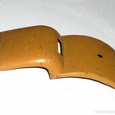 Jouets anciens Payá: ACCESORIO TECHO, CONSTRUCCIONES METÁLICAS AUTOMÓVILES, JUGUETES RAI PAYA, ORIGINAL AÑOS 40-50. Lote 56012671