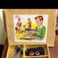 Altes Spielzeug Payá - Tren Payá en caja - 56319060