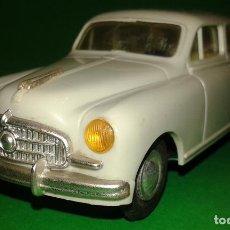 Payá Old Toys - SEAT 1400 B de PAYA, escala 1:32, años 60 - 61942216