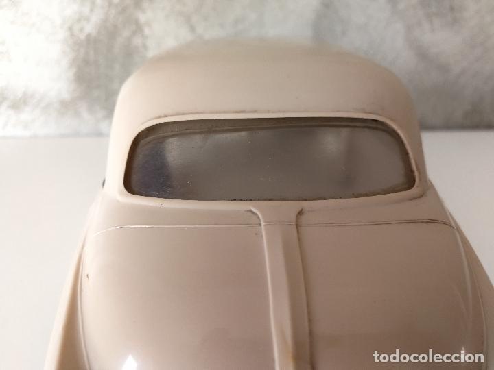Juguetes antiguos Payá: SEAT 1400 B DE PAYÁ ESCALA 1/20 - Foto 26 - 124191107