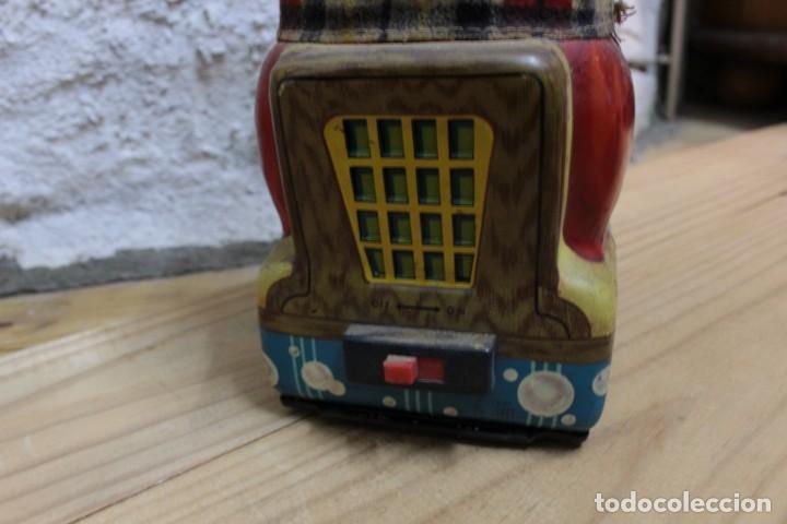 Juguetes antiguos Payá: Juguete PAYA años 50 - Foto 6 - 133718354