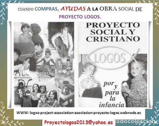 Juguetes antiguos Payá: PALOMITERO PAYA AÑOS 60. VER TODAS LAS FOTOS. - Foto 7 - 155648958