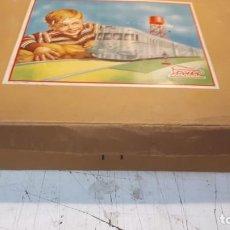 Altes Spielzeug Payá - Tren Payá. - 162042834