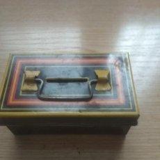 Juguetes antiguos Payá: HUCHA DE PAYA. Lote 207772483