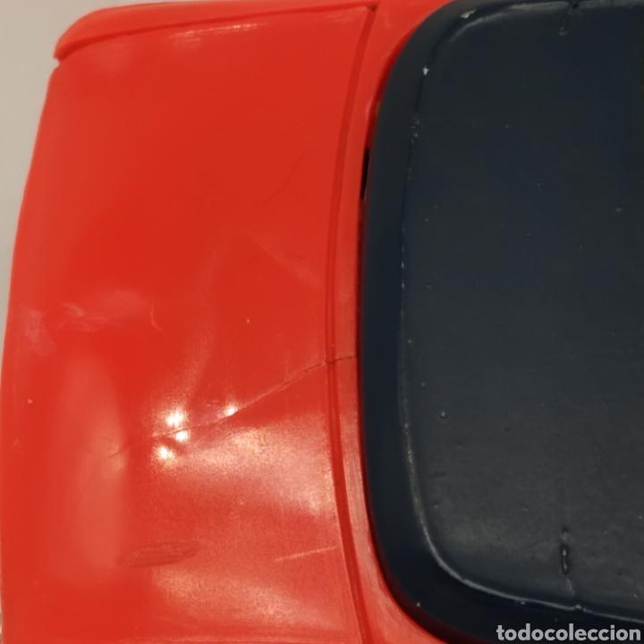 Juguetes antiguos Payá: Antiguo Studebaker Lark Payá Auto Escala a fricción escala 1/32 referencia 1757 - IBI - Para vitrina - Foto 8 - 229620865