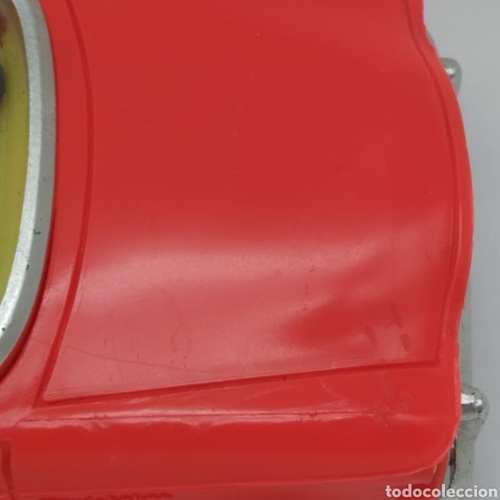 Juguetes antiguos Payá: Antiguo Studebaker Lark Payá Auto Escala a fricción escala 1/32 referencia 1757 - IBI - Para vitrina - Foto 9 - 229620865