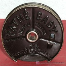 Juguetes Antiguos: PELICULA PATHE BABY DE 9 1/2 MM - A GOOD JAKE -. Lote 10717694