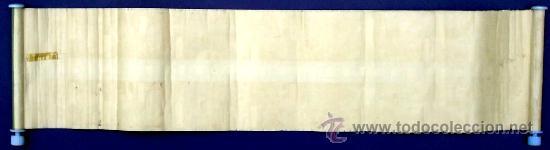 Juguetes Antiguos: CINE INFANTIL EN 3 DIMENSIONES JIN. Nº 2. BLANCA NIEVES. BLANCANIEVES. SIN FECHA, AÑOS 50 - 60S - Foto 3 - 13821206