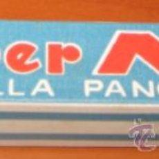 Juguetes Antiguos: PELICULA SUPER NIC Nº 545, LOS ENANOS DEL BOSQUE. Lote 22705177