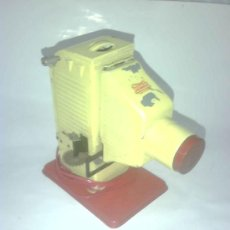 Juguetes Antiguos: PROYECTOR. Lote 24764487