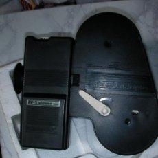Juguetes Antiguos: AV-2 VIEWER SUPER 8 CON ADAPTADOR. Lote 26532190