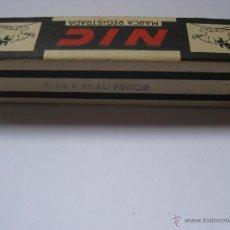Juguetes Antiguos: CINE NIC -PELICULA Nº 131. Lote 45099996