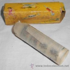 Juguetes Antiguos - PELÍCULA PAYA, LA BRUJA PEPA - 50060211