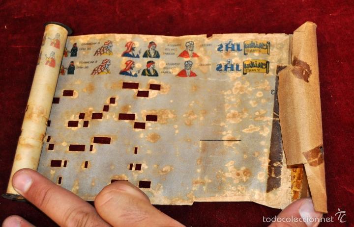 Juguetes Antiguos: LOTE 15 PELICULAS ENTRE ELLAS 9 DE RAI PAYÁ. SONORAS. AÑOS 40. CINE NIC - Foto 8 - 57864696