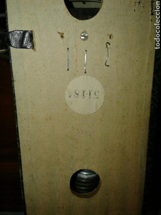 Juguetes Antiguos: CINE NIC - Foto 6 - 86154424