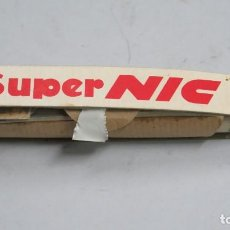 Juguetes Antiguos: PELICULA SUPER NIC. LA CENICIENTA. Lote 148437918