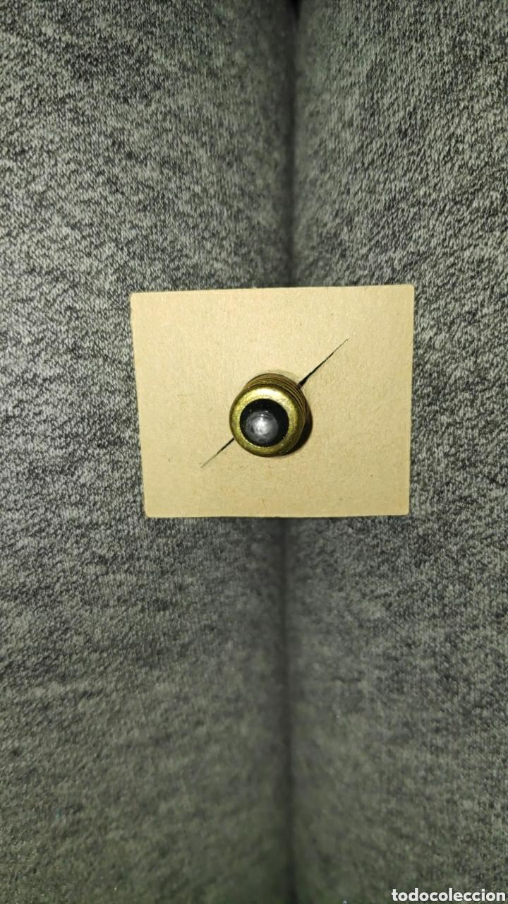 Juguetes Antiguos: BOMBILLA CINEXIN - Foto 5 - 172773285