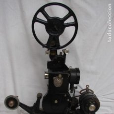 Giocattoli Antichi: PROYECTOR SUPER PATHÉ BABY -. Lote 205115072