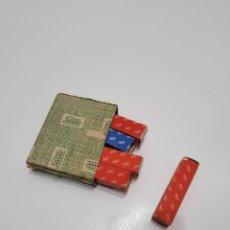Juguetes Antiguos: ANTIGÜO LOTE 5 PELICULA JAYA. Lote 214275438