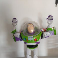 Juguetes Antiguos: LIGHTYEAR - TOY STORY. Lote 253268500
