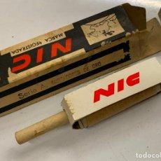 Juguetes Antiguos: CINE NIC, BUSCADORES DE ORO. AÑOS 50. Lote 277172313