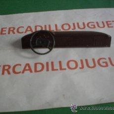 Juguetes antiguos Rico: SALPICADERO MERCEDES RICO . Lote 40881270