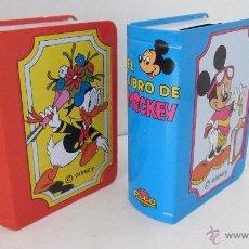Juguetes antiguos Rico: HUCHA DE RICO. Lote 46752998
