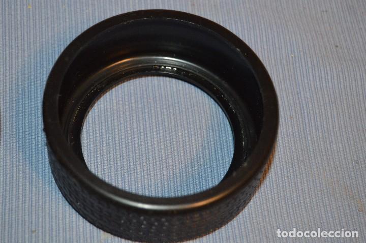 Juguetes antiguos Rico: De RICO - PORSCHE 928 - Repuesto Neumáticos, sistemas anclaje, etc... - ¡Mira fotos y detalles! - Foto 7 - 98019591