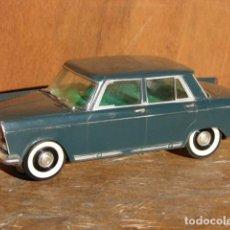 Juguetes antiguos Rico: SEAT 1400 C RICO. Lote 110725975