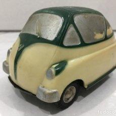Juguetes antiguos Rico: ISETTA VELAM BMW CLIM 1957. Lote 114476651