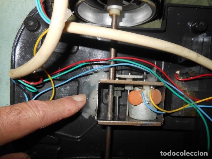 Juguetes antiguos Rico: PORSCHE TURBO 929 DE RICO - Foto 11 - 142468786