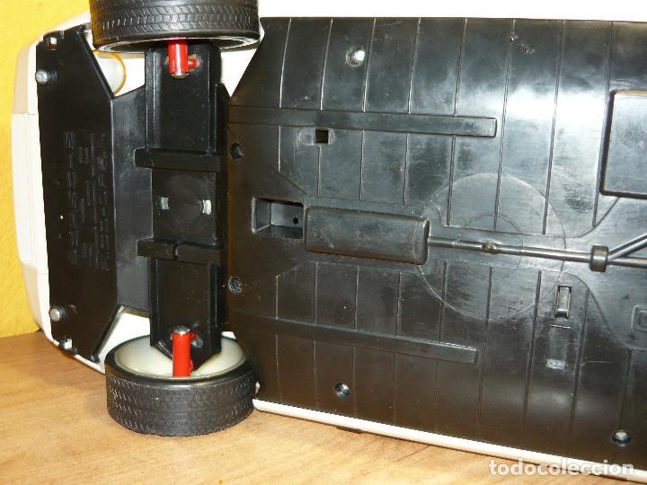 Juguetes antiguos Rico: PORSCHE 928 ROTHMANS RICO - Foto 18 - 169353212