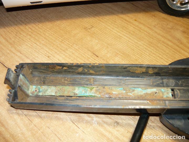 Juguetes antiguos Rico: PORSCHE 928 ROTHMANS RICO - Foto 22 - 169353212