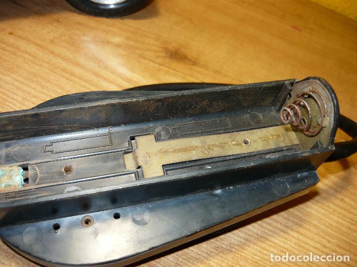 Juguetes antiguos Rico: PORSCHE 928 ROTHMANS RICO - Foto 23 - 169353212
