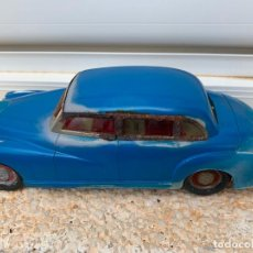 Brinquedos antigos Rico: MERCEDES BENZ 300 ADENAUER RICO 1953. Lote 200041795