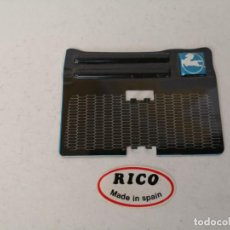 Juguetes antiguos Rico: RICO, (ORIGINAL) RADIADOR PEGASO STAR STRONG.. Lote 205247372