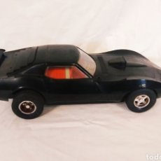 Brinquedos antigos Rico: CORVETTE RICO. Lote 205682830