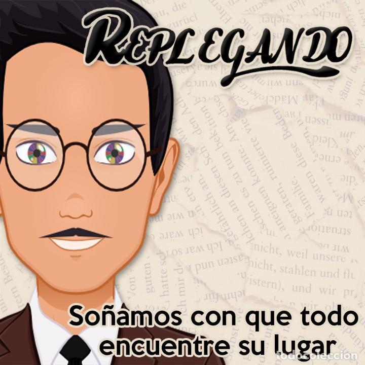 Juguetes antiguos Rico: CAPÓ ORIGINAL MERCEDES 450 POLICÍA (POLICE DEPT HIGHWAY PATROL) MARCA RICO - MODELO RARO - Foto 11 - 262943795