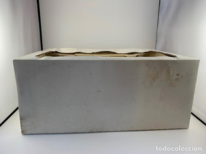 Juguetes antiguos Sanchís: FURGON COMMER SANCHIS TURISMO DE ESPAÑA SUPER RARO - Foto 17 - 228322665