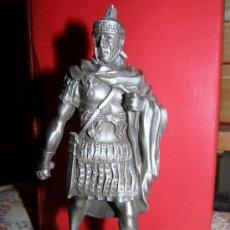 Juguetes Antiguos: SOLDADO CENTURION ROMANO. Lote 26931882