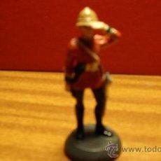 Juguetes Antiguos: SOLDADO DE PLOMO.. Lote 16474972