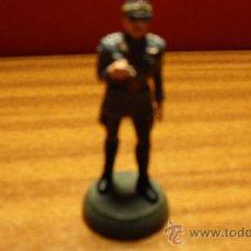 Juguetes Antiguos: SOLDADO DE PLOMO.. Lote 16496823
