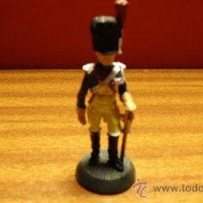 Juguetes Antiguos: SOLDADO DE PLOMO.. Lote 16496840
