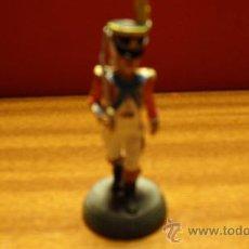 Juguetes Antiguos: SOLDADO DE PLOMO.. Lote 20581800