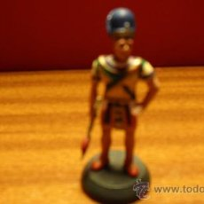 Juguetes Antiguos: SOLDADO DE PLOMO.. Lote 18027372